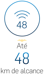 row1-icon1-PTBR.png