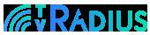 logo_tvradiusbr.png