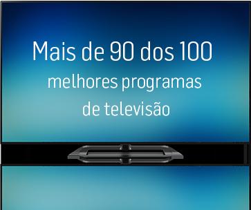 tv-PTBR.png