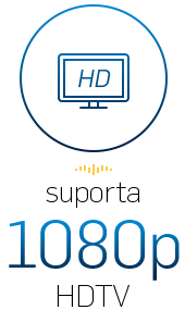 row1-icon2-PTBR.png